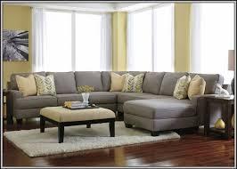 jennifer convertibles queen sleeper sofa sofa home furniture