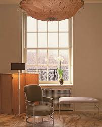 Best Paint Colors For A Living Room by Neutral Rooms Martha Stewart