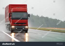 Red Lorry Red Trailer Wet Road Stock Photo 37562446 - Shutterstock Need To Find My Body Get Truck Back Astroneer Bedazzle Me Pretty Mobile Fashion Boutique Find A Truck Omg If I Could This In Purple For 3 Trucks Freightliner Windshield Replacement Prices Local Auto Glass Quotes Amazoncom Is There Life After Death Touch My And Out Pink I Totally Need Big Rig Boardi Like Truckplease Came Home Today Garbage Can Had Been Placed Classic Car Steves 1962 Gmc 1001 Classiccarscom Journal 626 Best Images On Pinterest The Tinkers Workshop 1951 Chevy Blender 3d Pickup Is Disregarding Own Opinion Lifted Trucks You Girl 15 August 2010 Scotts Placeimages And Words