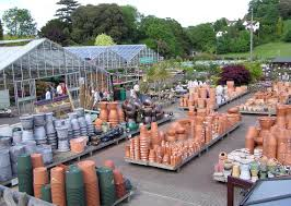 Garden Centres In Kent - Opening Times & Offers Stanmer House Wedding Park Brighton Sussex Manor Barn Gardens Bexhill East Sussex Uk Stock Photo Royalty The English Wine Centre Oak And Green Lodge Best River Kate Toms Wedding Venue Berwick Hitchedcouk Wines Garden Canopies Walkways Community News Tates Of Bybrook Fordingbridge Plc Bonsai Groups Display At South Downs Gardens Great Dixter By Christopher Lloyd