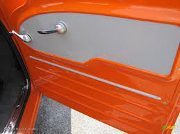 1963 Chevrolet C/K C10 Pro Street Truck Gray Door Panel Photo ... Interior Lower Door Panels Chevy Truck Design Living Room 70 Chevy Truck Grey Silver Red Black Custom How To Remove Panel 2008 Chevrolet Silverado 1500 Lt Better Custom Interior Top The Mod List With Hhr Door Handle Brokennice Frieze Bathroom 1957 Belair Webers Interiors 1963 Ck C10 Pro Street Gray Panel Photo Tmi Panels1967 72 Products Autos Heath Pinters Rescued Classic 1950 3100 2016 Colorado Z71 Crew Cab Short Box 4wd Road Test Review Design Wallpapers Best
