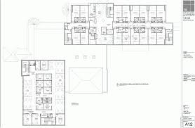 Floor Joist Jack Crawl Space by Beauteous 70 Floor Space Planner Inspiration Of Easy Room Planner