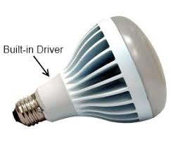 Self Ballasted Lamp 61y6 by Light Bulb Types For Recessed Lighting Recessedlighting Com