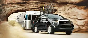 Explore The 2017 Toyota Sequoia Performance New 2019 Toyota Sequoia Trd Sport In Lincolnwood Il Grossinger Limited 5tdjy5g15ks167107 Lithia Of 2018 Trd 20 Top Upcoming Cars Used Parts 2005 Sr5 47l Subway Truck 5tdby5gks166407 Odessa Wikipedia Canucks Trucks Is There A Way To Improve Mpg City Modified Stuff Pinterest Pricing Features Ratings And Reviews Edmunds First Look At The New Clermont Explore 2017 Performance Lease Deals Specials Greensburgpa