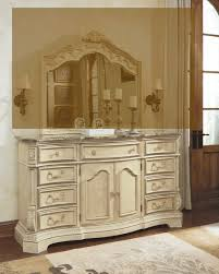 ortanique dresser homefurniture nyc