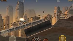 Drive Your Car Through A Zombie Apocalypse In This Massive Follow-up ... Zoxy Games Play Earn To Die 2012 Part 2 Escape The Waves Of Burgers Will Save Your Life In Zombie Game Dead Hungry Kotaku Highway Racing Roads Free Download Of Android Version M Ebizworld Unity 3d Game Development Service Hard Rock Truck 2017 Promotional Art Mobygames 15 Best Playstation 4 Couch Coop You Need Be Playing Driving Road Kill Apk Download Free For Trip Trials Review Rundown Where You Find Gameplay Video Indie Db Monster Great Youtube Australiaa Shooter Kids Plant Vs Zombies Garden To