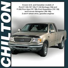 1997-2003 Ford/Lincoln Full Size Truck And SUV Routine Maintenance ... Spied 2018 Lincoln Navigator Test Mule Navigatorsuvtruckpearl White Color Stock Photo 35500593 Review 2011 The Truth About Cars 2019 Truck Picture Car 19972003 Fordlincoln Full Size And Suv Routine Maintenance Used Parts 2000 4x4 54l V8 4r100 Automatic Ford Expedition Fullsize Hybrid Suvs Coming Model Research In Souderton Pa Bergeys Auto Dealerships Tag Archive Lincoln Navigator Truck Black Label Edition Quick Take Central Florida Orlando