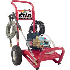 FREE SHIPPING — NorthStar Electric Cold Water Pressure Washer ... Truckfax Fords Digging Deep Into The Shoe Box Northstar Truck Repair Opening Hours Surrey Bc Hats Mens Accsories Clothing Shoes Northstar Transloading Ulteig Sand Gravel Inc 14 Photos 2 Reviews Home Scoopmonkey Carrier Broker And Shipper Ratings Winners Meats Winner Trucking From Our Clinics Archives North Star Alliance Lone Transportation Merges With Daseke All Star Jr Sapphires 2017 Youtube