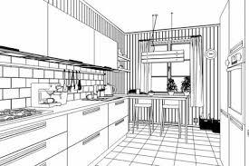 einbauküchen in dortmund küche concept in dortmund hombruch