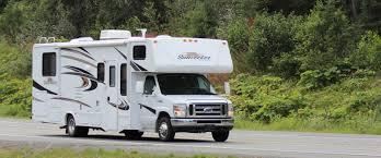 100 Alaskan Truck Camper ABC Alaska Motorhome Rentals
