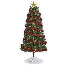 Walgreens Christmas Trees 2014 by Trees 6 Ft Kmart