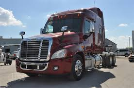 2012 FREIGHTLINER CASCADIA 113 For Sale In Omaha, Nebraska   Www ... Volvo Trucks Of Lexington Inc Home Facebook Vanguard Truck Centers Commercial Dealer Parts Sales Service Rental Used Cars Omaha Ne Gretna Auto Outlet Driving School Paper Gezginturknet Truck Trailer Transport Express Freight Logistic Diesel Mack Omahahino 2018 North American And Trailer Tractor Trailers Career Italia Tutto Su Idee Immagine Per Auto