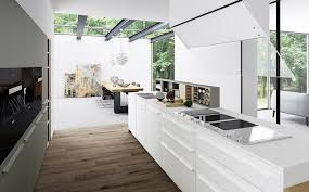 Moderne Weisse Küchen Bilder Weiße Küchen 10 Designs Die Euch Inspirieren Werden Homify