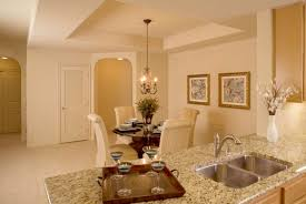 Learn More About Luxury Retirement Living at Oakmont of Fair Oaks