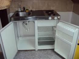 gebrauchte miniküche singleküche pantryküche inkl