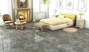 Enchanting Master Bedroom Flooring Ideas Master Bedroom Floor Plans