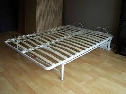 Twin Bed Frames Ikea by Folding Bed Frame Ikea 333367info