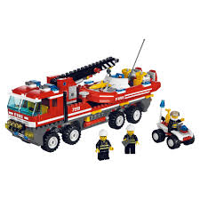 Lego Fire Fighters And Lego Fire Station Mocs | Lego Educational ... Lego Ideas Food Truck Fire Convoy Lego Moc Album On Imgur Archives The Brothers Brick Custom Creations Flickr 60004 And 60002 By The Classic Station Brickmania Miscellaneous Kit Archive Brickmania Blog Lego City Pumper Truck Made From Chassis Of 60107 Customlegofiretrucks Legofiretrucks Twitter Rescue 6382 Legos Pinterest Custom Fire That I Got For Christmas Youtube Engine Pumper Ladder