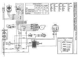 Wiring Ac Parts - Schematics Wiring Diagrams • Ap Truck Parts 505325 Ac Compressor For Sale Spencer Ia S 1988 Silverado Parts Diagram Trusted Wiring Diagrams Mazda And Components Kit View Online Part 5010412961 5001858486 501041 2961 Sanden 8131 8093 7h15 709 Ac Denso Pssure Switch Sensor 499007880 Genuine Toyota China Auto Air Cditioningac For Howo Light Truck Pickup Oem The Guy Chevy Gmc Heater Controls W Condenser Repair Mercedes Gl320 1995
