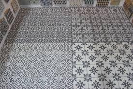 tiling cement floor images tile flooring design ideas