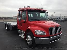2018 New Freightliner M2 106 Rollback Tow Truck Extended Cab At ... Cng Trucks Alternative Fuel Choice For Commercial Trucks Sale Freightliner Of Toledo Home Facebook Freightliner Race Truck 2006 Sportchassis With 2000 Used 2007 Freightliner Business Class M2 106 Dump Truck For Sale In Show Ad Horse Canada Trailers Equipment 2005 Flat Bed Truck St Cloud Mn Northstar Sales Flatbed Tow Wrecker Sale 1995 Semi Youtube 2014 Argosy White In Dandenong South At Vulcan V30 New Sportchassis Shipments The Hull Truth
