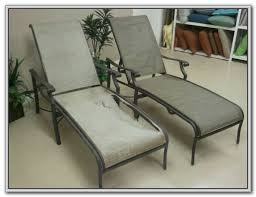 replacement slings for patio furniture phoenix patios home