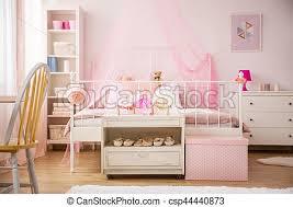 chambre baldaquin lit baldaquin chambre à coucher lit chambre à