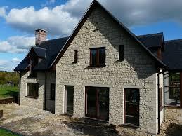 100 Bridport House In Marnhull Stone Ltd