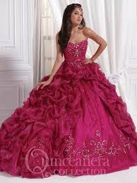 alamo bridal san antonio wedding prom and quinceanera dresses