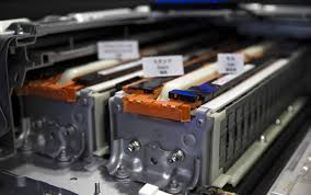 Lithium Processors Prepare To Meet Electric Car Demand | Fortune Battery Northern Mobile Electric Batteries Ecobaltic Remoparts Truck And Trailer Parts What Should You Do If Your Semi Truck Battery Is Bad Youtube Diesel 12v Banner 250ah Leisure Alpha Everstart Maxx Lead Acid Automotive Group 65n Walmartcom Tesla Semi Will Face Stiff Competion From Mercedesbenz In Original For Sale The Drive Elon Musk Says Tsla Plans To Release Its Electric Semitruck Lighter Than You Think Part 2 Ruan Freightliner Columbia With 48 Optima Tra Flickr