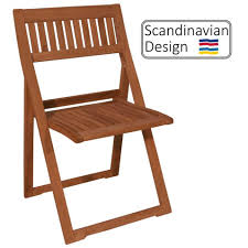 Teak Folding Chair, Fredrik - Teak Deck Company : Teak Deck Company Fishing Teak Deck Chairs General Yachting Discussion Teak Folding Deck Chairs Set Of 4 Chairish Folding Chair Patio Fniture Vintage Etsy The Folded Chair Awesome 32 Lovely Boat Tables Forma Marine Offer 2 Grand Titanic Deckchair With Removable Footrest Two Garden Patio And A Height Adjustable From Starbay 1990s Design Threshold Sling Alinum Cushions Depot Red Wicker Se Home Classic Hemmasg Hemma Online Fniture Store Wooden Outdoor Lounge Palecek Wood Laminate Ding New Incredible Ideas