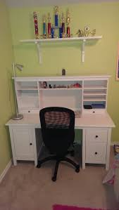 Ikea Hemnes Desk With 2 Drawers by Furniture Assembly Worx 11 Photos U0026 24 Reviews Home