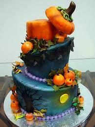 Cake Wrecks Home Sunday Sweets Halloween