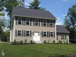 Listings 20 Red Barn Dr Lot 4 Dover Nh 03820 Mls 4665921 Redfin Residential Homes And Real Estate For Sale In By Price 95 Broadway Coldwell Banker Liftyles 8 4621724 Movotocom The At Outlook Farm Stephanie Caan South Berwick Listings Stacy Adams Wedding Website On Oct 15 2017 Gibbet Hill Party The Barn Is Behind Our House Jnas