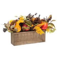 Carvable Foam Pumpkins Hobby Lobby by Orange U0026 Yellow Glitzy Pumpkin U0026 Corn Wreath Wreaths