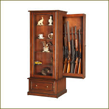 Walmart Canada Pantry Cabinet by Wood Gun Cabinet 19th Century French Napoleon Iii Carved Light