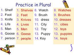 Possessive Nouns and Pronouns Possessive Nouns  A possessive