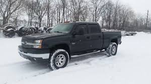 2005 Chevrolet Silverado Pickup In Pennsylvania For Sale ▷ 15 Used ... 2005 Chevrolet Colorado Overview Cargurus Stk2976 Chevrolet Silverado 2500hd Black 6 0 Litre Youtube Radio Wiring Schematic Chevy Truckstarter Installation On Tracker 1995 Silverado Sale Details 05 Crew Cab Lowered 24s Selltrade Pics Added Ls1tech 1500 Z71 Biscayne Auto Sales Preowned 3500 Blue Streak 4 Door Chevy Trucks New Specs And For Sale Avalanche Lt 1 Owner Stk P6160a Www Duramax Diesel 4x4 Truck For W6 Lift Camaro