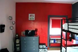 chambre ado deco york decoration york chambre chambre deco york ado dacco chambre