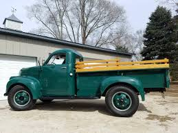 Hemmings Find Of The Day – 1948 Studebaker M15A Pick | Hemmings Daily Studebaker Drivers Club Forum Gary Warners 1941 12 Ton Chevs Of The 40s News Events Us 6 Blogs Mv Restorations Hmvf Historic New Ww2 2 Ton Truck In 143 O Gauge 1953 Pickup Restored Erskine 1929 Fire Truck Rockne Antique Automobile Champ Trucks At South Bend May 2018 Studebaker Truck Talk 3r28 For Sale On Bay M275 25ton 6x6 Arcticchatcom Arctic Cat 52 Studevette Ls1tech Camaro And Febird Projects Cutting Up A 54 Pickupoh Yeah The 1948 Studebaker Pickuprrysold Hamb