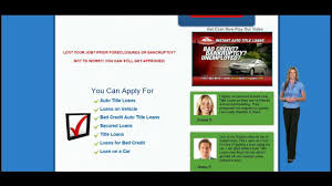 How Does A Title Loan Work? Answers Are Here! - YouTube Affordable Car Title Loans Sudbury Instant Cash Borrow Money Ford Credit Commercial Vehicle Fancing Options What To Consider Before Choosing A Truck Driving School Delaware Inc Signature Instlalment Shriram Finance Emi Calculator Best Resource Tfc Auto Apply Online Pink Check N 3425 Forest Ln Garland Tx 75042 Ypcom Huntsville 19 Jordan Lane Nw Titlemax About Max Homestead Fl Dealership Semi Chicago In Toronto Ottawa Brampton Hamilton And Missauga Trader Loan