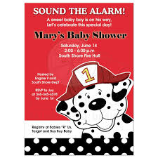 Dalmatian Firetruck Baby Shower Invitation Fire Truck Baby Shower Invitation Etsy Thank You Card Decorations Ideas Barksdale Blessings Firefighter Invitations Unique We Still Do New Cards For Theme Babyshower Cakecentralcom Truckbaby Shower Cake Fighter Boy Pinterest The Queen Of Showers Dalmations Firetrucks Cake Queenie Cakes