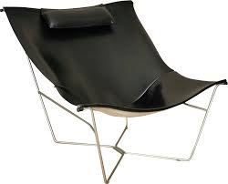 Vintage Chair In Black Leather By David Weeks For Habitat - Design ... Rocking Chairs By Hal Taylor Exquisite Fermob Luxembourg Chair 24 Colour Options Made For The Weeks Rocker Plus Gary And Company Rattan Fniture Tables On Carousell Amazoncom Baxton Studio Bbt5199grey Yashiya Mid Century Retro Leisure Lawns Amish Recycled Plastic Lumbar Porch Model Garyweeksandco Twitter Modern Weaving Teak Rope Pool Mandai Tombalek Monte Joya In Oatmeal Italian Wool Maple Thetot Directory Of Handmade Makers