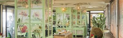 100 Hotel Carlotta Villa Taormina Luxury Holidays In Sicily