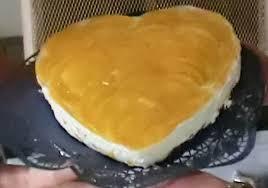 pfirsich schoko topfen torte