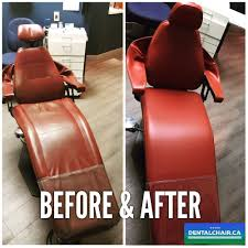Dental Chair Upholstery Service by Dental Chair Furniture Reupholstery 8946 Shaughnessy