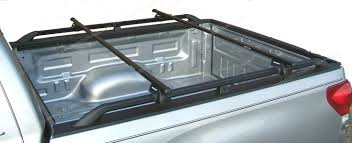 100 Truck Bed Rail Covers Aventura S 88 Inches Long X 1 916 Inches Wide