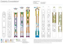 Disney Fantasy Deck Plan 11 by Deck Plan Lightbox Building Plans Online 4022