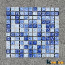 Mirror Tiles 12x12 Beveled Edge by 100 12x12 Mirror Tiles Bulk The Smart Tiles Decorative Wall