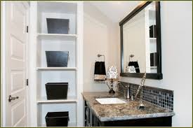 Top 68 Great Bathroom Linen Closet Designs Tall Storage Cabinet ... Master Bath Walk In Closet Design Ideas Bedroom And With Walkin Plans Photos Hgtv Capvating Small Bathroom Cabinet Storage With Bathroom Layout Dimeions Shelving Creative Decoration 7 Closet 1 Apartmenthouse Renovations Simply Bathrooms Bedbathroom Walkin Youtube Designs Lovely Closets Beautiful Make The My And Renovation Reveal Shannon Claire Walk In Ideas Photo 3